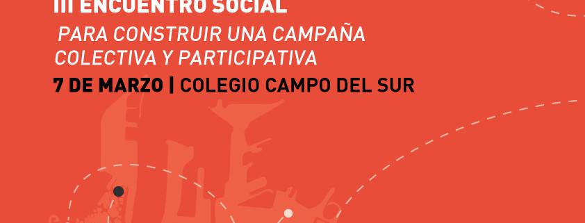 3-Encuentro-Cartel