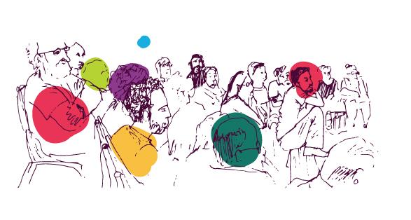 Comunicado de la Asamblea de Ganar Cádiz en Común