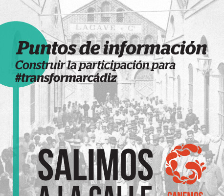 SALIMOS-A-LA-CALLE