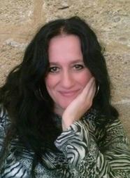 Mari Luz Moreno