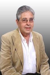 Pedro Narváez