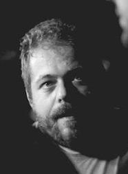 Raúl Lainez