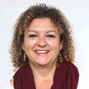 Eva Tubío