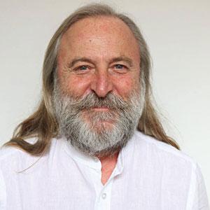 Antonio Vergara