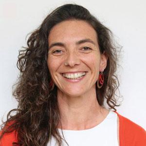 María Gallego