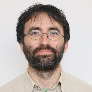 Miguel Ángel Castellano