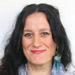 Mariluz Moreno