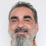 """José Antonio Fernández """"Washy"""""""
