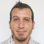 Karim Aljende