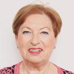 Rosario Galván