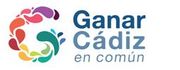 Ganar Cádiz en Común