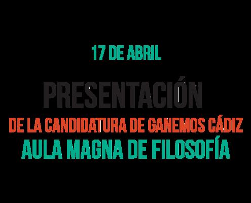 video-presentación01