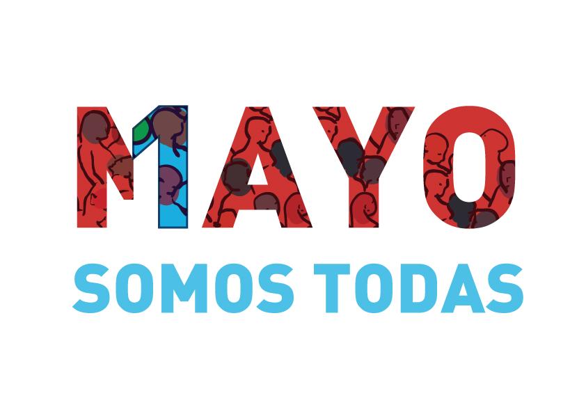 GANAR CÁDIZ llama a la movilización por el Primero de Mayo
