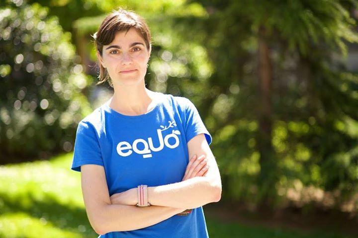 Rosa Martínez muestra su apoyo a Ganar Cádiz y recalca la importancia de la confluencia