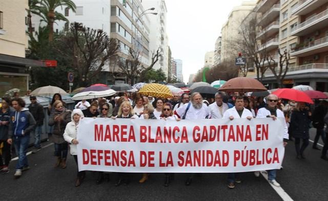 Ganar Cádiz no comparte el apoyo del Alcalde a la iniciativa de la empresa Pascual