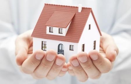 Ganar Cádiz considera que el alquiler residencial es una opción segura para los propietarios