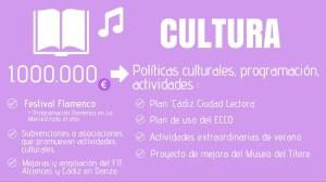 ptos cultura