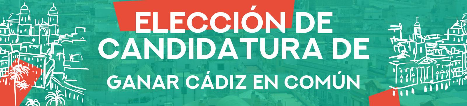 ELECCION-CANDIDATURA-2019