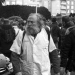 EL GOBIERNO DE ANDALUCÍA, LA PANDEMIA DE LA COVID-19, EL DETERIORO DE LA SANIDAD PÚBLICA Y SU PRIVATIZACIÓN